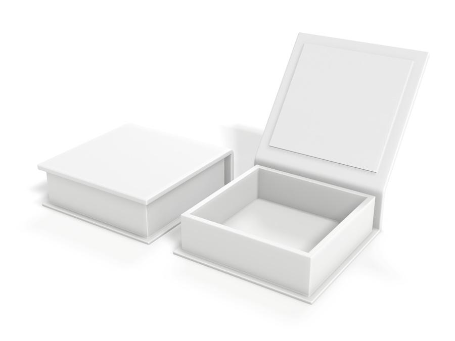 scatole-con-magnete
