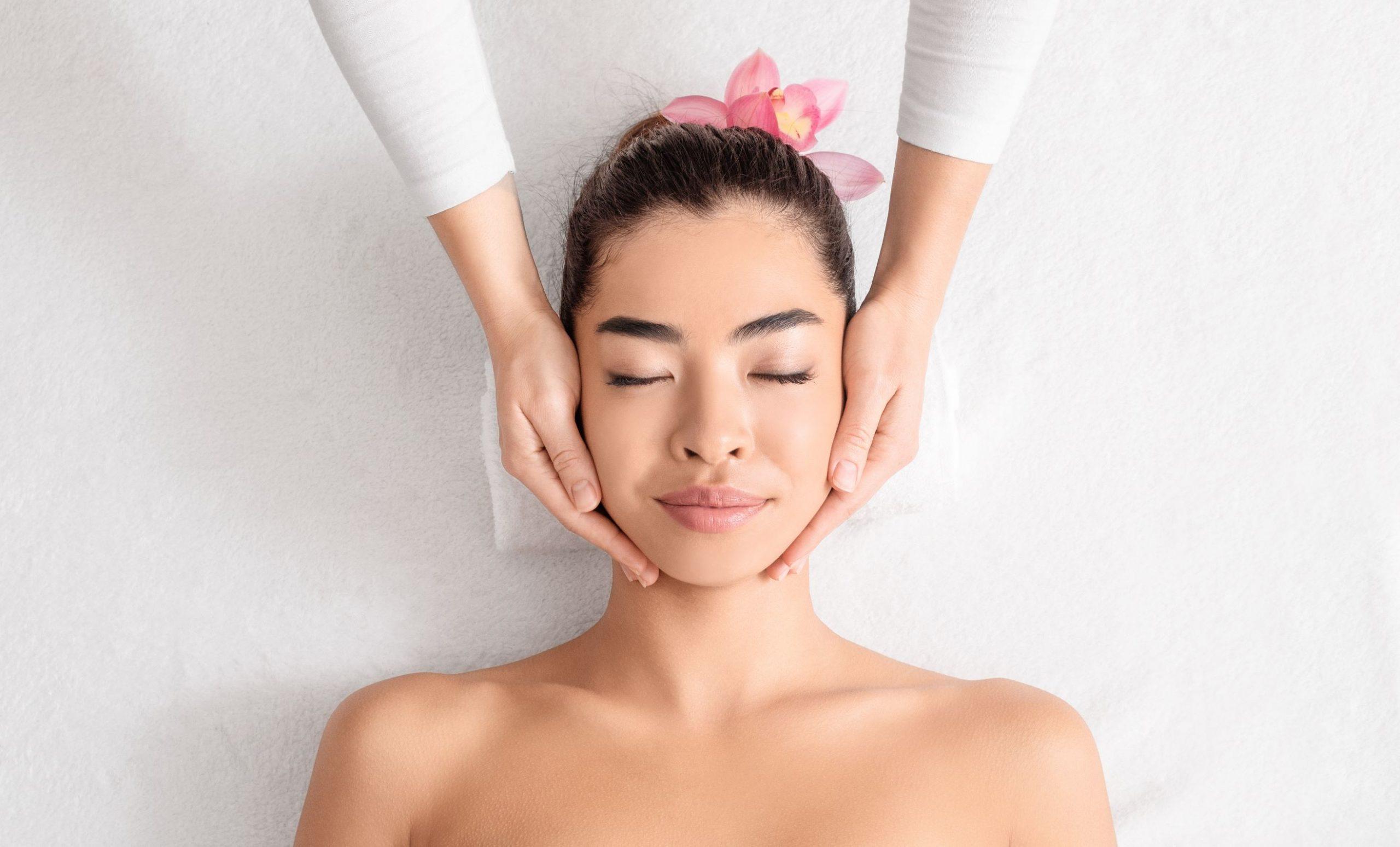 centro massaggi napoli